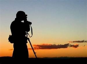 Métier De Photographe : le m tier de photographe ~ Farleysfitness.com Idées de Décoration