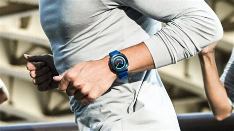 Jun 10, 2021 · while galaxy watch 4 details are scarce, we can expect to see samsung slap its one ui design language on it so that it matches the rest of the galaxy ecosystem. La Samsung Galaxy Watch pourrait être lancée le 9 août ...