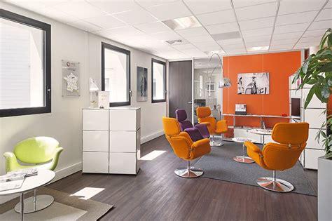 location de bureaux location de bureaux