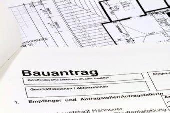 Baugenehmigung Worauf Beim Hausbau Zu Achten Ist by Wendeltreppen Einfach Und Schnell Informiert