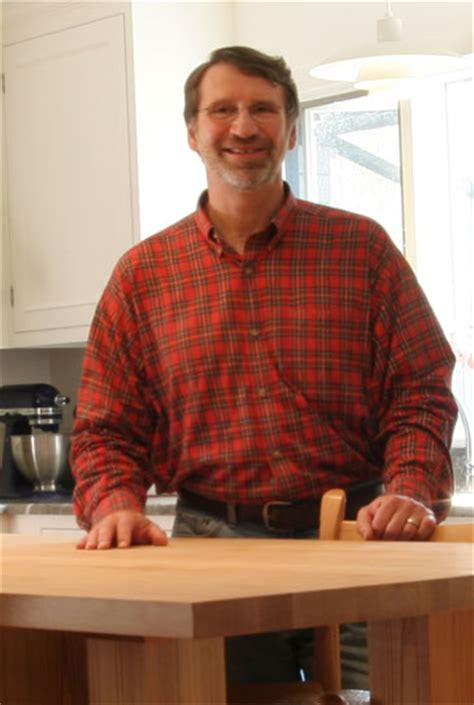 norm abram kitchen cabinets kitchen cabinet tips from norm abram finewoodworking 3555
