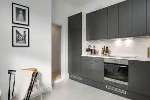 interior kitchen cabinets gray kitchen cabinets with leather handle