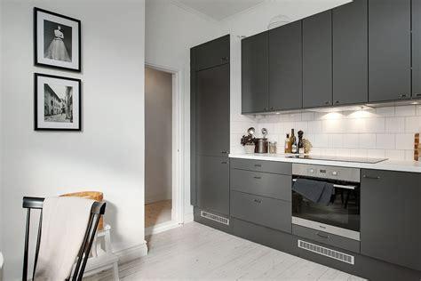 modern kitchen cabinet ideas interiorsherpa