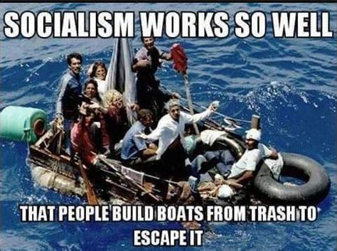 Socialism Memes - memes to make your leftist friends crazy daily wire