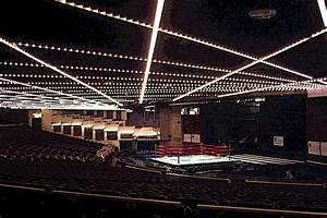 Esl one ny comes to madison square garden for Theater at madison square garden