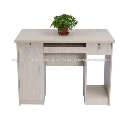 bureau table à dessin table à dessin avec ordinateur de bureau fabricant direct