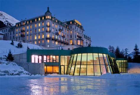 I 10 hotel migliori al mondo secondo TripAdvisor Foto classifica Foto 1 di 10 SiViaggia