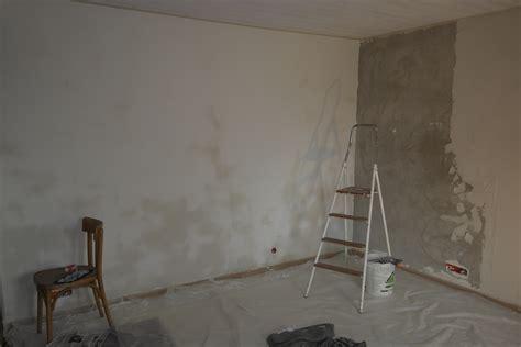 leroy merlin peinture chambre simulateur peinture chambre leroy merlin ciabiz com
