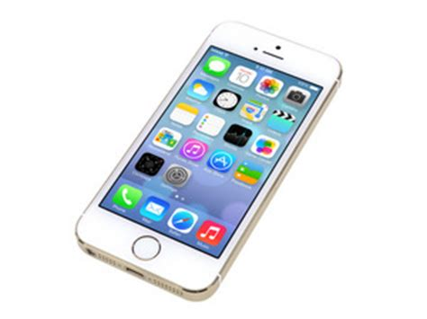 iphone troubleshooting iphone 5s repair ifixit