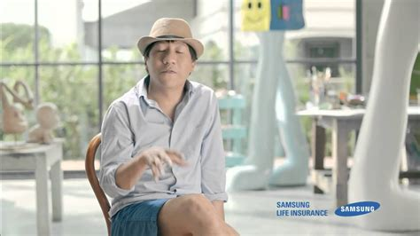See more of thai samsung life insurance on facebook. สกู๊ปพิเศษ Samsung Life Insurance โน้ส อุดมกับซัมซุงประกันชีวิต - YouTube