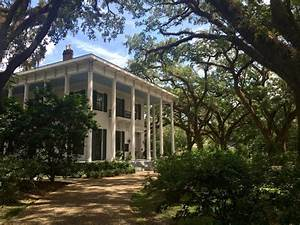 9 Of The Most Haunted Places In Mobile