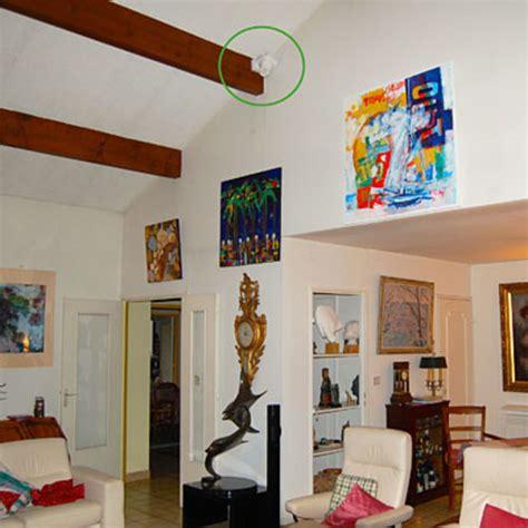 hauteur sous plafond standard 28 images exemple la hauteur de l escalier est de 400 cm la