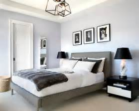 what you should to when you decorate a guest bedroom homeremodelingideas