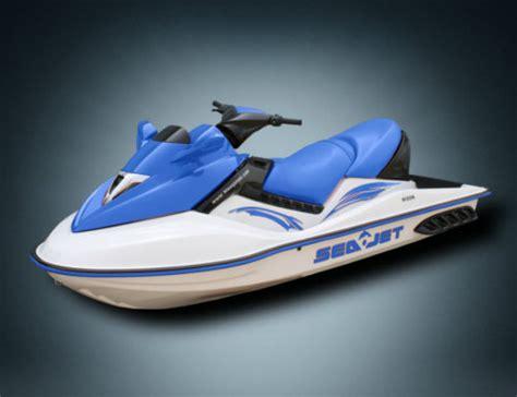 Suzuki Jet Ski by Suzuki Jet Ski