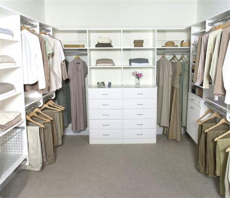 walk in closet small bedroom cosy master bedroom walk in closet designs perfect 20073 | ed1802a9144a0e312fdb42b577229b74