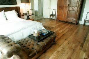 floors hardwood flooring how to protect your reclaimed wood floors during