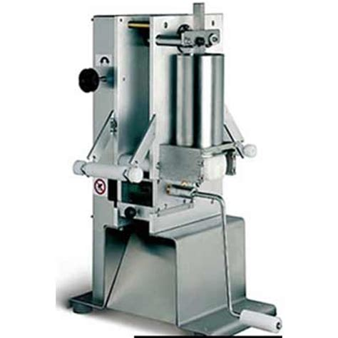 machine a ravioli machine a ravioli semi automatique