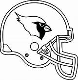 Broncos Coloring Football Denver Helmet Cardinals Arizona Eagles Lions Detroit Helmets Getcolorings Printable Seahawks Printables Browns Tennessee Redskins Bills Buffalo sketch template
