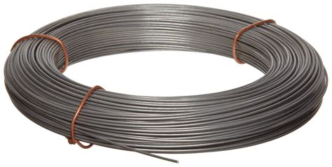 Stainless Steel Wire From Hebei Dongfang Hardware And Mesh