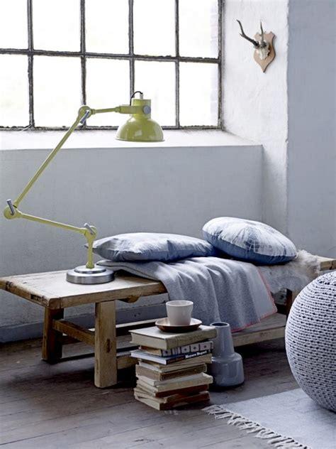 grijs interieur kleur interieur shades of grey grijs in jouw