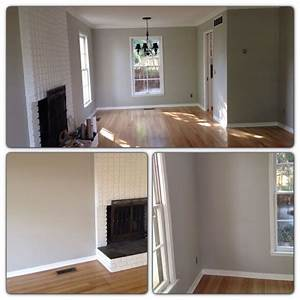 best 25 valspar gray ideas on pinterest valspar gray With best brand of paint for kitchen cabinets with notre dame wall art