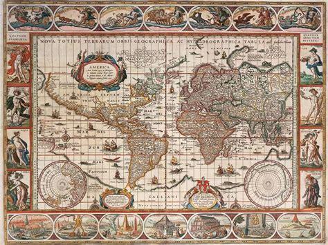 Sestavljanka Zemljevid sveta 2000 delna | Trgovina Eigrače.com