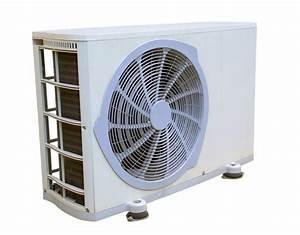 Chauffage Pompe A Chaleur : prix pompe a chaleur air eau chiffrage par 3 entreprises ~ Premium-room.com Idées de Décoration