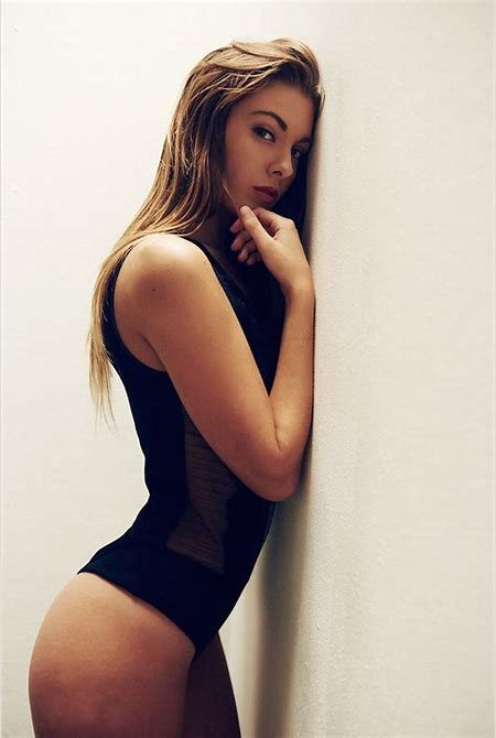 Carmella_Rose_10.jpg | Models Rating