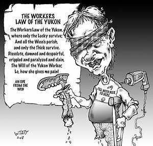 Workers Compensation: Workers Compensation Cartoons