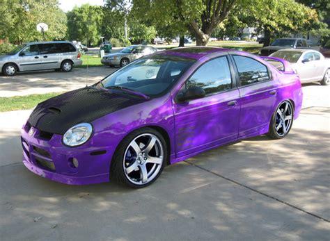neon purple jeep orangerocket 39 s profile in braidwood il cardomain com