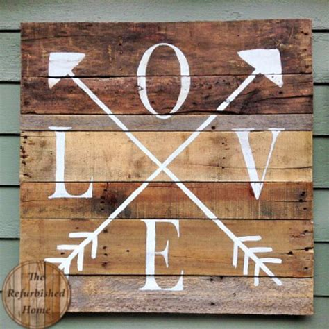 cool  crafty diy letter  word signs