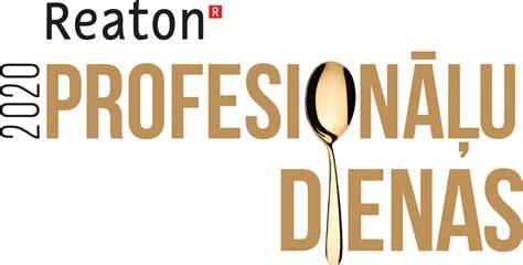 Reaton Profesionāļu dienas - Blog   Reaton Food Online ...