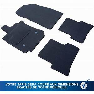 tapis citroen c4 picasso 7 places achat vente tapis de With tapis sol grand c4 picasso 7 places
