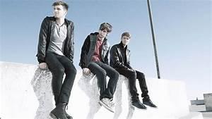 Foster the People   Music fanart   fanart.tv