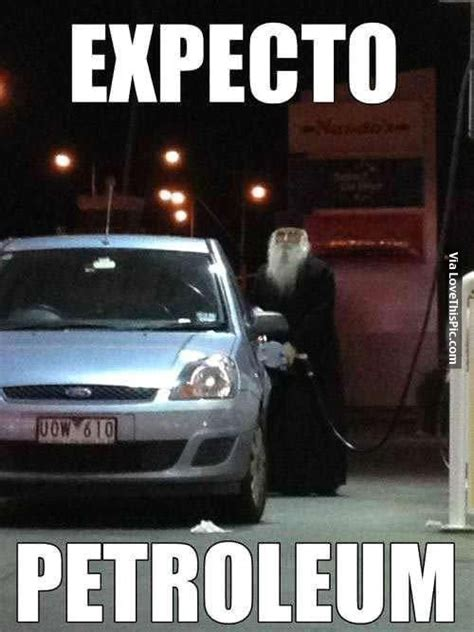 expecto petroleum pictures   images