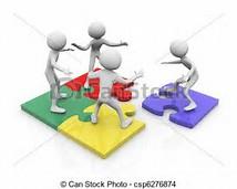 реорганизация юридического лица путем присоединения