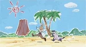 Therizinosaurus Dinosaur King Pictures