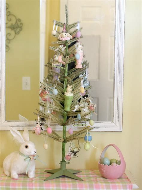 super elegant easter holiday decorations ideas family