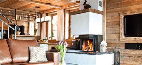 maierl chalets exklusive ausstattung mit sauna outdoor