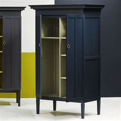 25 best ideas about armoire penderie on pinterest ikea