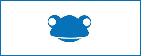 Image result for frogplay