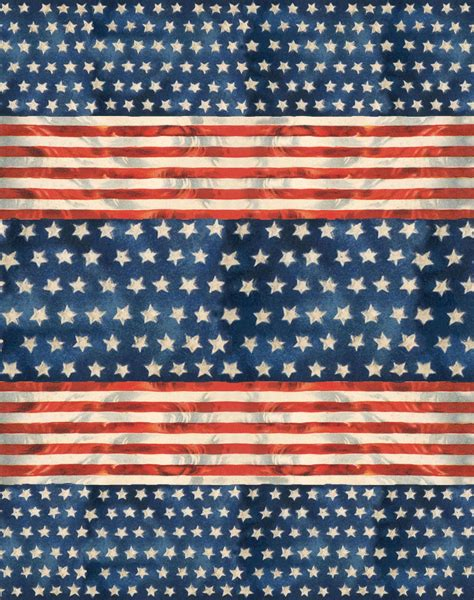 Stars And Stripes Backgrounds  Wallpaper Cave