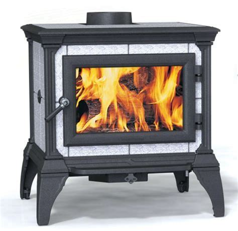Soapstone Wood Burning Stoves For Sale by Soapstone Franklin Stoves For Sale Hearthstone Soapstone