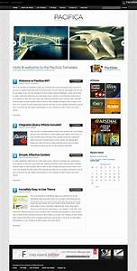 top freelance web design jobs to work from home With freelance web design jobs from home