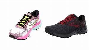 10 Best Shoes For Peroneal Tendonitis For 2020