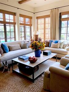 classic casual home modern farmhouse décor ideas to