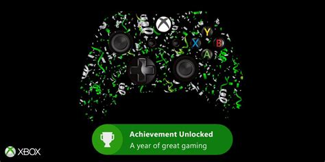 How To Take A Screenshot On Xbox One A Lesson In