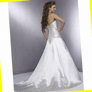 silver plus size wedding dresses pluslookeu collection With silver plus size wedding dresses