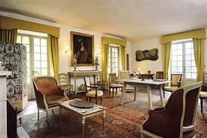 La Colle Noire Dior : dior derniers souvenirs de famille ~ Melissatoandfro.com Idées de Décoration