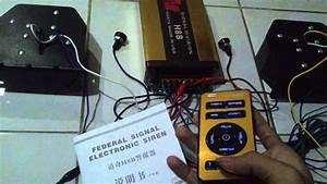 Unitrol Touchmaster Wiring Diagram